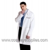 Lab Coat - Dr. Howie Feltersnatch, Gynecologist